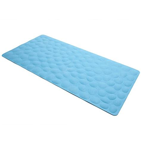 rubber bathtub mat non slip soft rubber bathtub mat othway bathroom bathmat