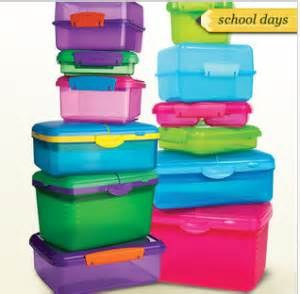 colorful storage bins zulily colorful storage containers psa 7 99