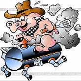 Funny+BBQ+Clip+Art Related Pictures barbecue chef clipart bbq 4 jpg