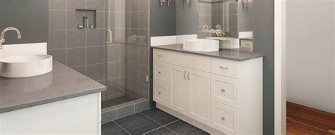 2020 Kitchen Design Software For Sale Bulkley Valley Home Centre Ltd Kitchen Bath