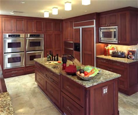 Refurbished Kitchen Appliances by Kitchen Appliances Refurbished Kitchen Appliances