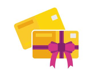 Natwest Gift Card - underdstanding payment cards