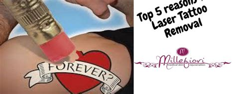 reasons to get a tattoo top reasons to get removal today
