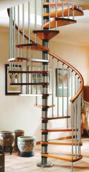 different types of staircases names of different types of staircases wooden home