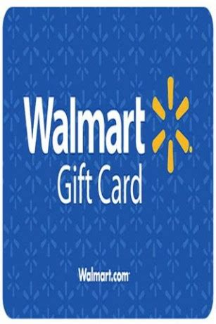 Walmart Gift Card App - download free walmart gift cards for android appszoom