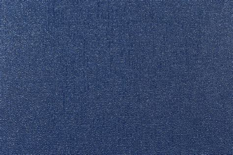glitterati plain midnight blue arthouse