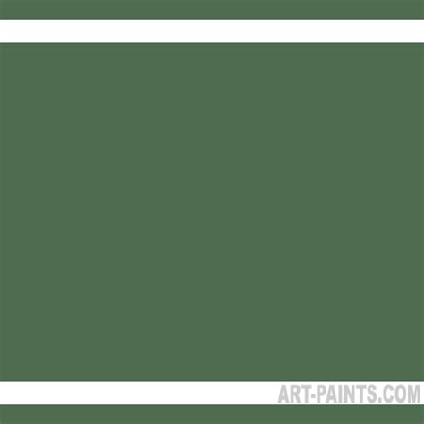 black forest green premium spray paints 055 black forest green paint black forest green