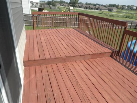 work des moines deck builder deck  drive solutions