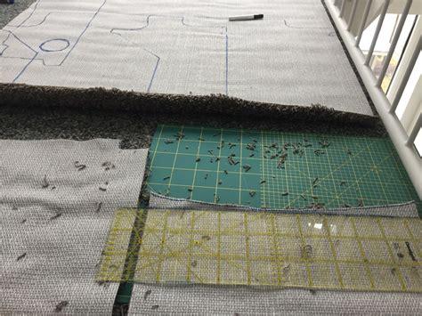 wohnmobil teppich teppich f 252 rs wohnmobil g 252 nstig selbermachen