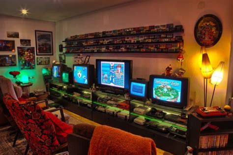 video game home decor 15 game room ideas you did not know about tsp home decor