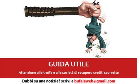 recupero crediti guida utile societ 224 di recupero crediti cosa possono fare