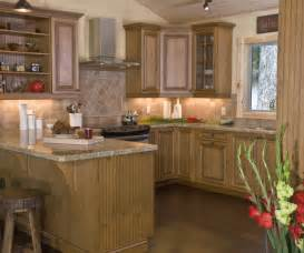Brilliant L Shaped Kitchen With Island 720 X 600 129 Kb Jpeg