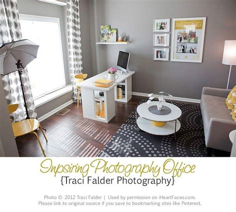 office photography ideas 1000 ideas about photography office on pinterest