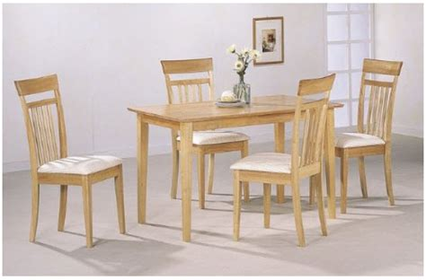 maple dining room table and chairs whereibuyit