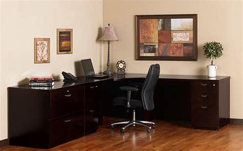 Cheap Corner Desks Budget Friendly And Room Beautifier Cheap Desks For Rooms