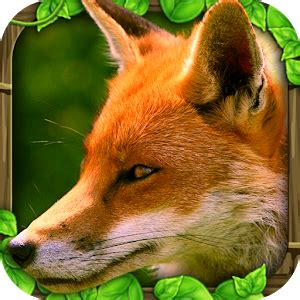google images fox fox simulator android apps on google play