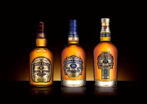 chivas regal casa do blues chivas regal 25 year