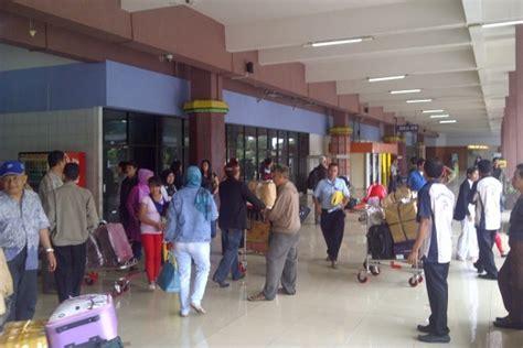 Cara Naik Pesawat Dari Halim Perdana Kusuma | suka duka traveler yang naik pesawat dari bandara halim