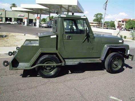 Cj 1 Jeep 1979 Jeep Cj7 Fuel Line Diagram 1979 Get Free Image