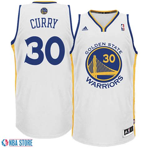 throwback steve 8 jersey valuable p 444 warriors 30 stephen curry the city throwback blue jersey