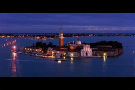 banco san marco chioggia isola di san giorgio maggiore comune di venezia