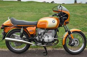 Bmw R90s Bmw R90s Photos