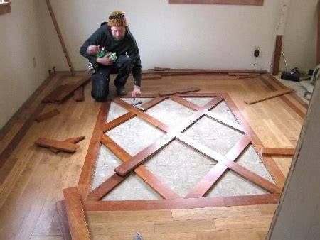 pattern for laying wood floor labrador floors and tile bellingham washington tile and