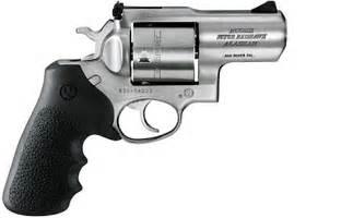 Target Rug Sale Ruger Super Redhawk Alaska Revolver 480 Ruger 2 5in 6rd