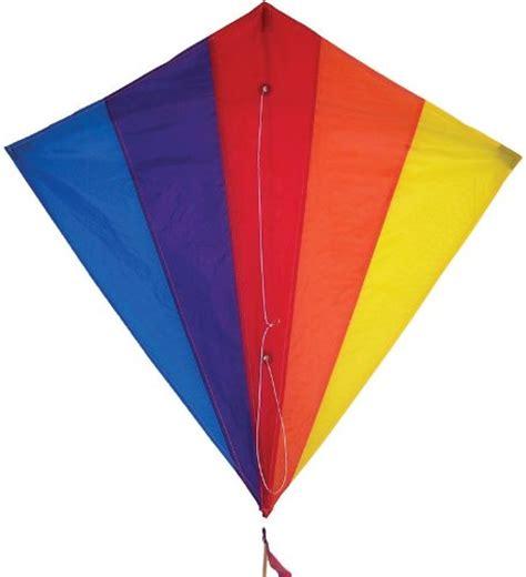 kite pattern in java quia casa thomas jefferson top kids unit 6 my toys