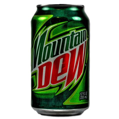 Mountain Dew Sweepstakes - mountain dew can picture ginewa83 痞客邦 pixnet