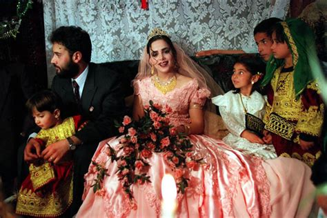 millions are single in afghanistan due to high wedding expenses wadsam