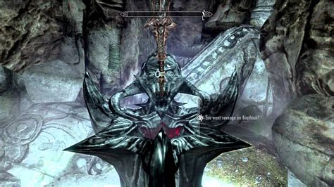 The House Of Horrors Skyrim by The Elder Scrolls V Skyrim The House Of Horrors Mission