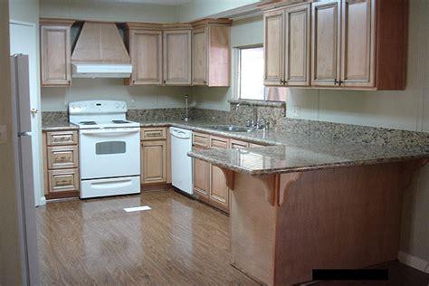 mobile homes kitchen designs ideas kitchen paint color