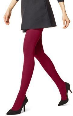 200 denier footless tights simple accessories and comfortable best 25 opaque tights ideas on formal shorts