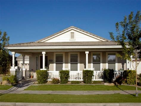 porch designs for ranch style homes how to design front porch designs for ranch style homes