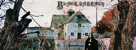 Black Sabbath 5 5 black sabbath profile covers cover abyss