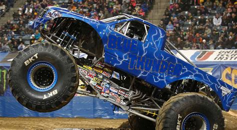 monster jam truck for sale 100 monster jam trucks for sale forget science