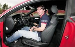 lionel messi new car lionel messi net worth salary height age house cars
