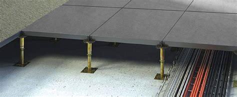 Tile Pedestals Floor Advanced Floor Systems Domus Tiles The Uk S