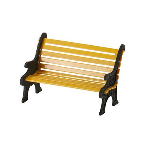 wrought iron park bench city wrought iron park bench fitzula s gift shop