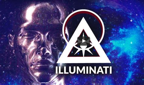 new illuminati illuminati goes with website illuminatiofficial