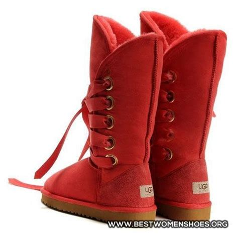 cheap uggs boots on sale 15 best images about i ugg boots on