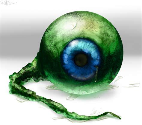 Septic Eye blue septic eye sam related keywords blue septic eye sam