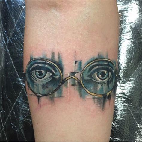 great gatsby tattoos great gatsby by alonzo villa bearcat gallery
