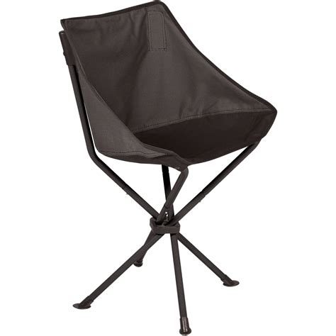 Portable C Chair by Picnic Time Pt Odyssey Portable Chair 789 01 679 000 0 B H Photo