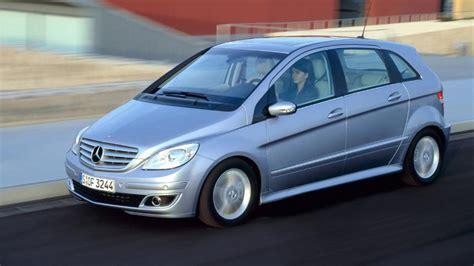 Rentner Auto by Mobile Senioren Heimliche Rentner Autos Sind Im Kommen Welt