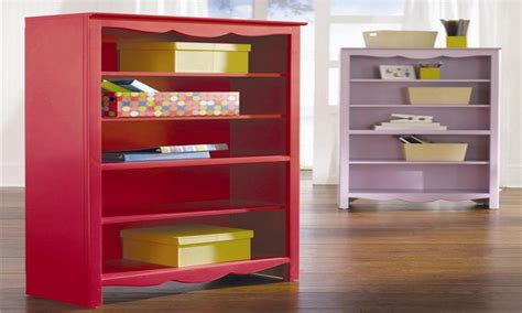 Childrens Bedroom Furniture Bookcase Bookcase And Storage Bookcase Headboard Bedroom