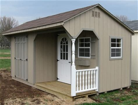 Alans Sheds by Alan S Factory Outlet Of Storage Sheds Garages And