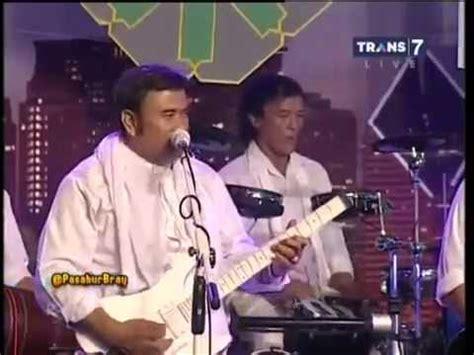 film rhoma irama 720p download video donload video full album rhoma irama feat