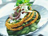 insalata di piovra e sedano ricetta insalata di piovra con sedano e noci sale pepe